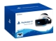 PlayStationVR PlayStationCamera同梱版