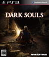 DARK SOULS(�_�[�N�\�E��) [PS3]