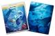 【オンライン数量限定商品】ファインディング・ドリー MovieNEXプラス3Dスチールブック