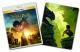 【オンライン数量限定商品】ジャングル・ブック MovieNEXプラス3Dスチールブック