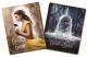 【オンライン数量限定商品】美女と野獣 MovieNEXプラス3Dスチールブック