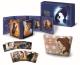 美女と野獣 MovieNEXコレクション スペシャルBOX(BD+DVD)