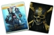 オンライン数量限定商品 パイレーツ・オブ・カリビアン/最後の海賊 MovieNEXプラス3Dスチールブック