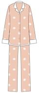 化物語 羽川翼のパジャマ レディースフリーサイズ