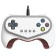「ポッ拳」専用コントローラー for Wii U