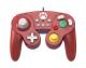 ホリ クラシックコントローラー for Nintendo Switch:スーパーマリオ