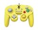ホリ クラシックコントローラー for Nintendo Switch:ピカチュウ