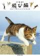 飛び猫 カレンダー 2017