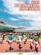 報知競馬 2019 カレンダー