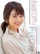 福田成美 2019 カレンダー