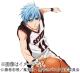 卓上 黒子のバスケ カレンダー 2013