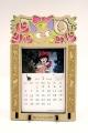 魔女の宅急便ステンドフレーム 2019 カレンダー