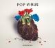 POP VIRUS(B)(DVD付)