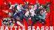 """ヒプノシスマイク-Division Rap Battle- """"Battle Season"""" 第4弾"""