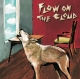 FLOW ON THE CLOUD(DVD付)