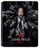 ジョン・ウィック:チャプター2 コレクターズ・エディション