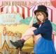 ハッピーシンキング!(B)(DVD付)