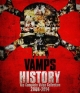 HISTORY-The Complete Video Collection 2008-2014(グッズ付)