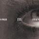 Eye(DVD付)