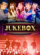 フェアリーズLIVE TOUR 2018 〜JUKEBOX〜