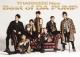THANX!!!!!!! Neo Best of DA PUMP(DVD付)