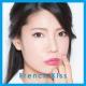 French Kiss(C)(DVD付)