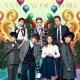 WAY OF GLORY(DVD付)
