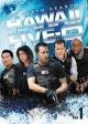 Hawaii Five-0 シーズン6 DVD-BOX Part1