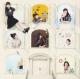 南條愛乃 ベストアルバム THE MEMORIES APARTMENT - Anime -(通常盤)