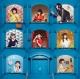 南條愛乃 ベストアルバム THE MEMORIES APARTMENT - Original -(通常盤)