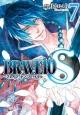 BRAVE10 S-スパイラル- (7)