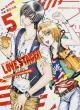 LOVE STAGE!!<オリジナルアニメDVD付き限定版> (5)