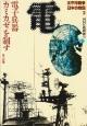 太平洋戦争日本の敗因 電子兵器「カミカゼ」を制す (3)