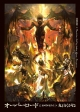 オーバーロード 聖王国の聖騎士 (12)