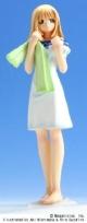 SHUFFLE!キャラクターズ 芙蓉楓 (3)