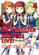 アイドルマスター ミリオンライブ! Blooming Clover<限定版> オリジナルCD付き (4)