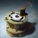 プログラム・ロボット デジロボ01 大人の科学<製品版>