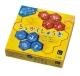 ろっかくしょうぎ 頭のよくなるゲーム コマも盤も六角形!回転させながら動かし、コマを取り
