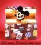 ディズニー100イヤーズコレクションBOX