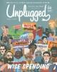 HOUYHNHNM Unplugged 2017SPRING SUMMER (5)