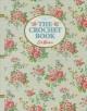 キャス・キッドソンの世界 crochet! THE CROCHET BOOK