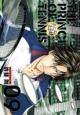 テニスの王子様<完全版> Season3 限定ピンズ付Special (9)
