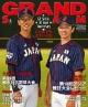 GRAND SLAM アマチュアベースボールオフィシャルガイド 2018 社会人野球の総合情報誌(52)
