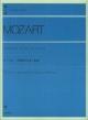モーツァルト 交響曲第40番ト短調<ピアノ独奏版>