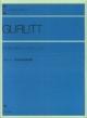 グルリット 24の旋律的練習曲