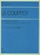 ル・クーペ/ツェルニー40番への準備練習 Op.26