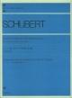 シューベルト ピアノ・ソナタ全集 未完成の作品を含む (1)