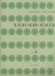 鈴木鎮一 バイオリン指導曲集 CD付 (8)