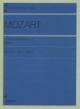 ポケットピアノライブラリー モーツァルト ピアノソナタ集2