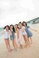AKB48加藤玲奈「れなっち選抜」写真集